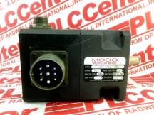 MOOG 304-004