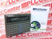 TEXAS INSTRUMENTS PLC S-10P