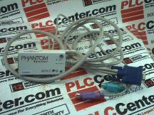 MINICOM 1SU51013/R