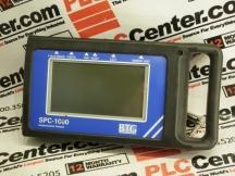 BTG SPC-1000-A