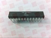 PRECISION MONOLITHIC DAC8840FP