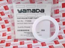 YAMADA PUMP 772698
