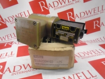 HYDRAULIC VALVE DIVISION D1VW20BNYED-75
