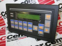 FANUC IC300OCS035