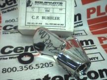 CP BUBBLER 5606