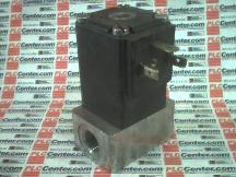 BURKERT EASY FLUID CONTROL SYS C-2832-A-02