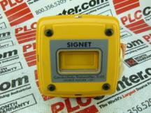 SIGNET SCIENTIFIC 3-8800.103-2P