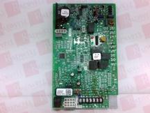 CLIMATE TECHNOLOGIES D343686P02