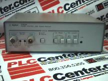 KEYSIGHT TECHNOLOGIES 1142A