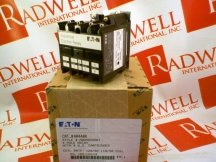EATON CORPORATION AR-440A