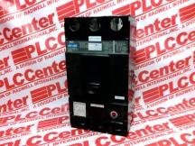 FUJI ELECTRIC BU-JSB3225