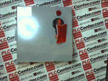 DAKIN ELECTRIC GPFS-09