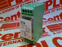 LKM ELECTRONIC LKM-214/3