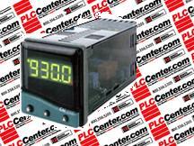 CAL CONTROLS 931100200