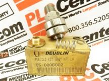 DEUBLIN 55-000B002