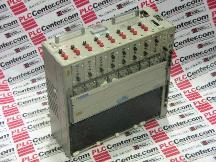 GRAPHTEC WR3300