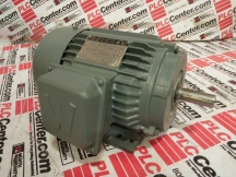 WORLDWIDE ELECTRIC MOTOR WWES518184T
