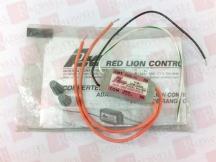 RED LION CONTROLS TMC1