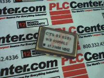 CTS WP93906L1