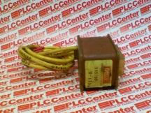 ROSS CONTROLS 9-113