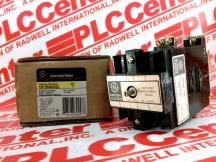 GENERAL ELECTRIC CR120-B00022