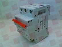 MOELLER ELECTRIC PLS6-C10/3-MW