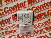 MACROMATIC TR-50528-10