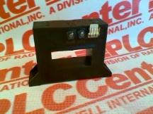KOHSHIN ELECTRIC HC-M300V4B15