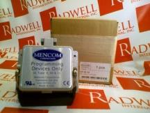 MENCOM DP-R-32