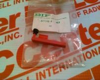BIF 227140-4