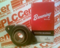 ROLLWAY BEARING VF2S-218