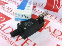 MOUJEN SWITCH MEA-9107