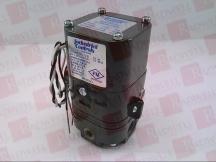 INDUSTRIAL CONTROLS IP500AC