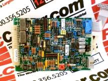 CAMERON ZE544-001A-553