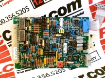 ENTRONIC ZE544-001A-553