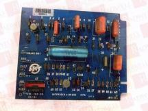 INLAND MOTOR C-78081-1
