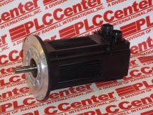 IMEC R45-GCNA-R2-NS-NV-00