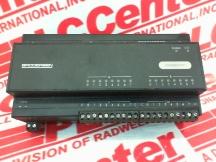 BRODERSEN CONTROLS UCB-8DIO/10.P1