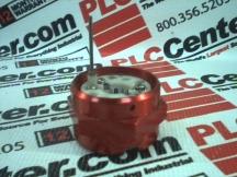 DETECTOR ELECTRONICS 002242-001