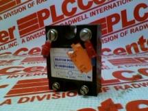 SILICON POWER E120D10S20