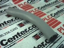 CANTEX INC 5133765