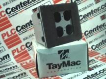 TAYMAC 91550