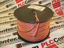 ESSEX WIRE & CABLE 98359-22845-500