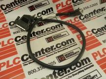 GL GEIJER ELECTR 401-57268-20