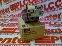 EEC AEG B17V-B