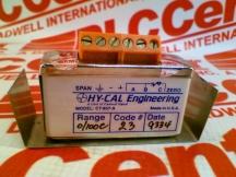HY CAL CT-807-A-100