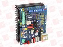 SPRINT ELECTRIC 3600XR1/32A/LN