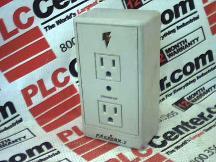 PANAMAX GNM1210