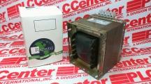 TRANILAMP TCX/750/3