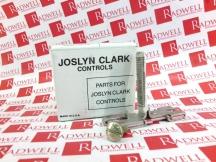 JOSLYN CLARK 2412